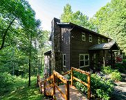 3282 Emerald Springs Loop, Sevierville image