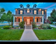 11368 S Daytide Ave, South Jordan image