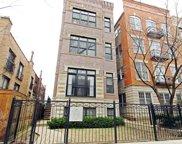 2836 N Burling Street Unit #3, Chicago image