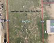 2960  4th Ave. South, Clear Lake image