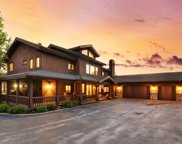 4795 N Old Ranch Rd, Park City image