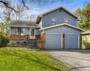 9309 Nw 59th Terrace, Parkville image