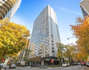 1445 N State Parkway Unit #2604, Chicago image