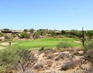 10765 E Cinder Cone Trail Unit #96, Scottsdale image