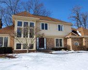 6480 ODESSA, West Bloomfield Twp image