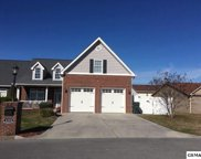 1235 Avery Ln, Sevierville image
