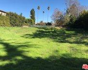 193 N Carmelina Ave, Los Angeles image