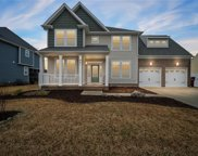 941 Painted Lady Place, South Chesapeake image