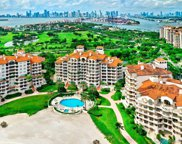 7632 Fisher Island Unit #7632, Fisher Island image