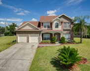 12745 CHANDLER VIEW CT, Jacksonville image