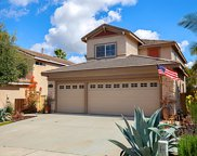 12021 Briarleaf Way, Rancho Bernardo/Sabre Springs/Carmel Mt Ranch image
