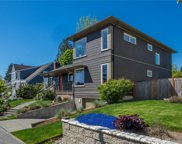 7039 54th Ave NE, Seattle image