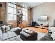 801 Washington Avenue N Unit #214, Minneapolis image