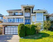 2638 Homesteader Way, Port Coquitlam image