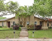 10506 Pagewood Drive, Dallas image