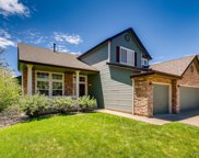 22326 Quail Run Way, Parker image