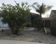 17597 W Aster Drive N, Surprise image