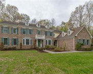 156 Creekside, Hopewell Junction image