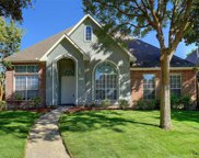 8528 Maltby Court, Plano image