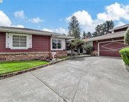 22759 Woodridge Dr, Hayward image