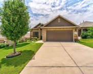 10120 Copper Ridge Cv, Austin image