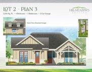 17015 Hill Rd, Morgan Hill image