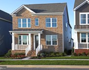 324 Whirlabout, Clarksburg image