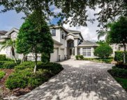 2218 Cypress Hollow Court, Safety Harbor image