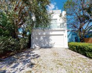 303 Sw 9th St, Fort Lauderdale image