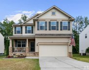 923 Middle Ground Avenue, Rolesville image