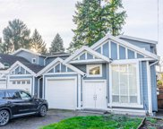 4575 Barker Avenue, Burnaby image