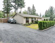 17311 W Lake Goodwin Rd, Stanwood image