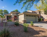 4486 E Trigger Way, Gilbert image