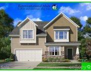 16539 Lakeside View  Lane Unit #54, Charlotte image