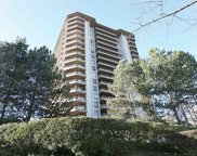 2041 Bellwood Avenue Unit 403, Burnaby image
