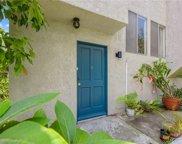 15305   S Berendo Avenue   16, Gardena image