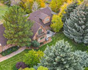 1836 N Fort Canyon Rd, Alpine image