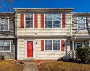 249 Whitewater Drive, Newport News Denbigh North image