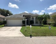 1751 Summer Breeze Way, Sarasota image