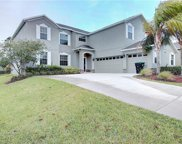 4752 Coppola Drive Unit 2, Mount Dora image
