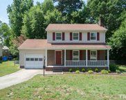 5517 Round Hill Lane, Raleigh image