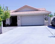 67520 Vista Chino, Cathedral City image