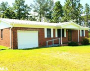 49931 Phillipsville Rd, Bay Minette image