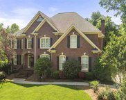 9 Walnut Trace Court, Simpsonville image