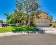 15202 N 49th Street, Scottsdale image