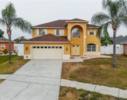 403 Spice Court, Kissimmee image