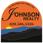 Johnsonrealtywnc.com