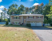 95 Greenfield  Drive, South Windsor image