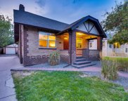 4715 Beach Court, Denver image