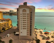 450 S Gulfview Boulevard Unit 701, Clearwater image